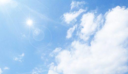 暑くないのに脇汗が出るのってなぜ?10年悩んだ脇汗を改善した方法